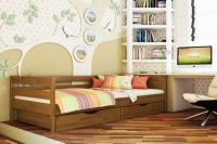 Кровать Нота - фото 3