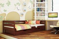Кровать Нота - фото 4