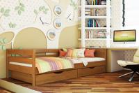 Кровать Нота - фото 5