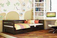 Кровать Нота - фото 6