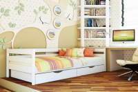 Кровать Нота - фото 7