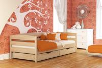 Кровать Нота Плюс - фото 2