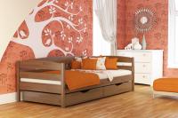 Кровать Нота Плюс - фото 3