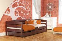 Кровать Нота Плюс - фото 4