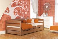 Кровать Нота Плюс - фото 5