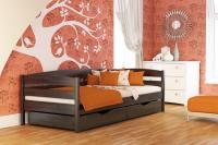 Кровать Нота Плюс - фото 6