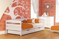Кровать Нота Плюс - фото 7
