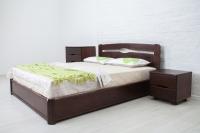 Кровать Нова с подъемным механизмом Олимп
