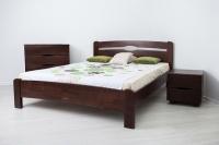 Кровать Нова без изножья Олимп