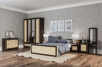 Спальня Соня Свит Меблив