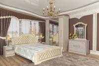 Спальня Венеция Нова (пино беж)