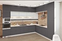 Кухня Эко 3