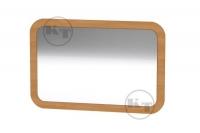 Зеркало-4 Компанит