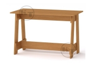 Кухонный стол КС-10 Компанит