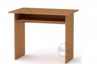 Стол письменный МО-4 Компанит