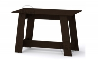 Кухонный стол КС-11 Компанит