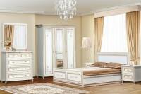 Спальня  Сорренто
