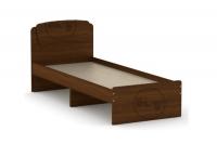 Кровать Классика 80 Компанит