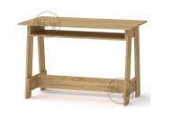 Кухонный стол КС-12 Компанит