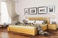 Кровать Селена - фото 2