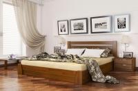 Кровать Селена - фото 3