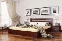 Кровать Селена - фото 4