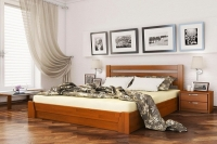 Кровать Селена - фото 5