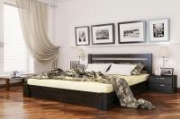 Кровать Селена - фото 6