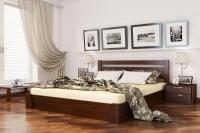 Кровать Селена - фото 7