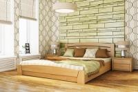 Кровать Аури - фото 2