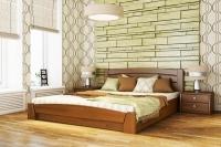 Кровать Аури - фото 3