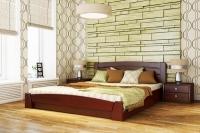 Кровать Аури - фото 4