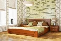 Кровать Аури - фото 5