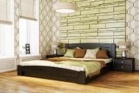 Кровать Аури - фото 6