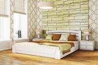 Кровать Аури - фото 7