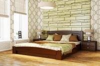 Кровать Аури - фото 8