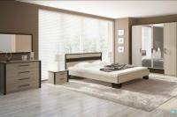 Кровать 160 Скарлет Сокме - фото 4