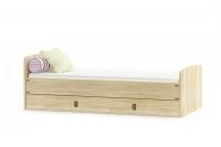 Кровать Валенсия Мебель-Сервис