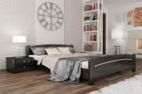 Кровать Венеция - фото 6