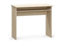 Стол Т-01 Мебель-Сервис