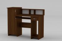 Стол компьютерный Пи-Пи-2 Компанит