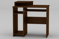 Стол компьютерный СКМ-1 Компанит