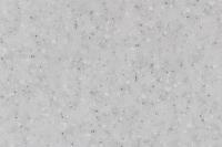Столешница Скай 38мм