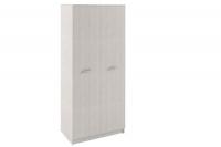 Шкаф 900 Кросслайн Сокме