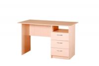 Письменный стол Буклет
