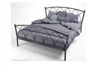 Кровать Jasmine Метакам