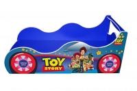 Кровать История игрушек Драйв