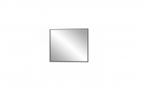 Зеркало 100 Фантазия
