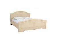 Кровать 160 Николь - фото 1