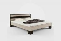 Кровать 160 Скарлет Сокме - фото 1